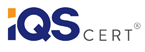 IQS-CERT certyfikacja i szkolenia
