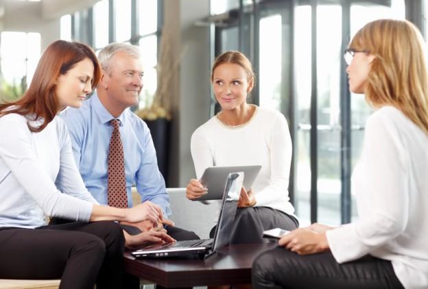 Audity specyficznych wymagań Klientów