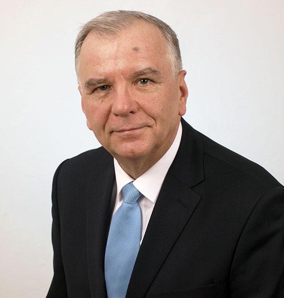 Georg Jankowski
